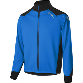 Löffler Bologna Windstopper Warm Bike Jacket Men mauritius